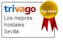 Hostales Sevilla Trivago